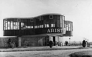parador-ariston-dg1