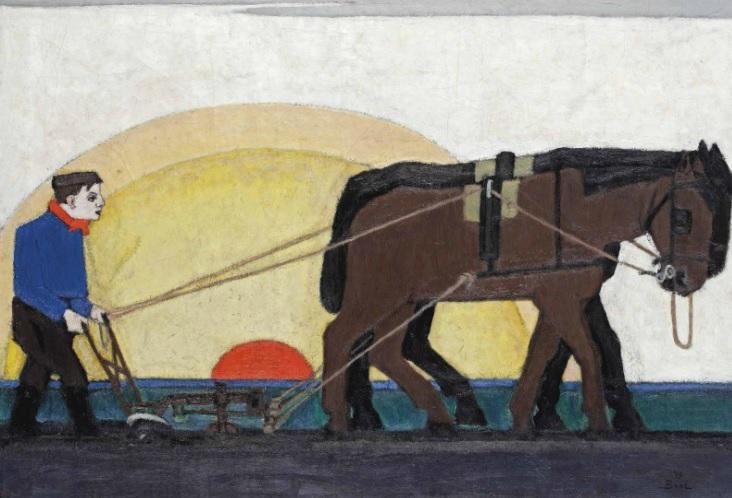 van-der-leck-ploegen-1913