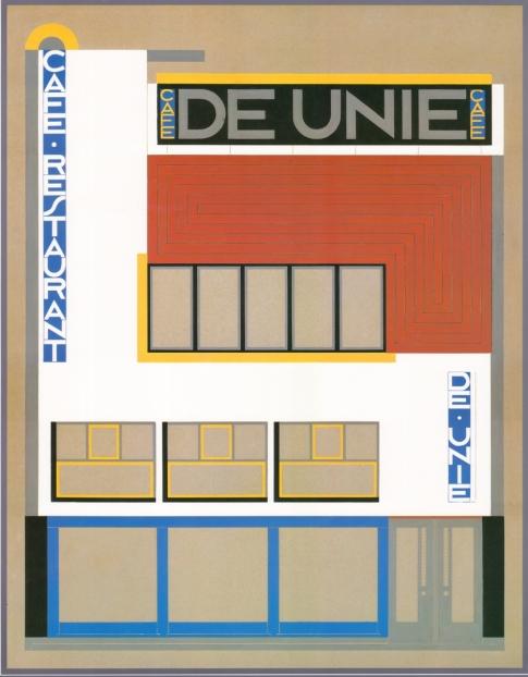 cafe-de-unie-2