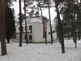 bauhaus-houses-10