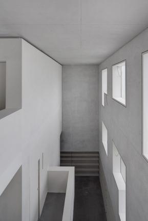 bauhaus-houses-13