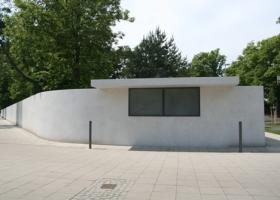 bauhaus-houses-32