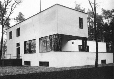 bauhaus-houses-4