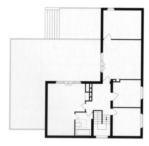 bauhaus-houses-41