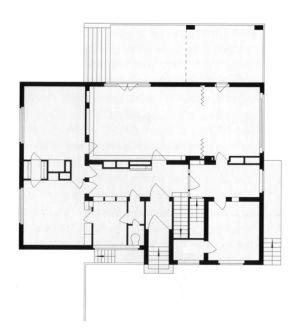 bauhaus-houses-42