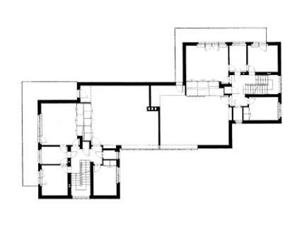 bauhaus-houses-43