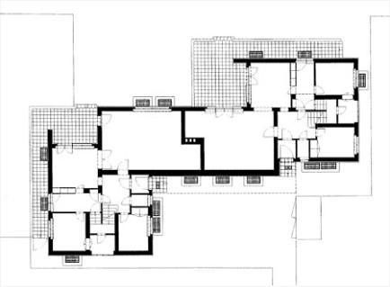 bauhaus-houses-44