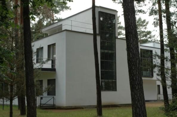 bauhaus-houses-8