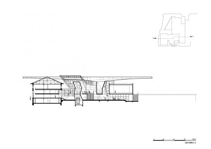 museo-de-arte-de-akron-20