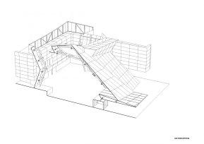 museo-de-arte-de-akron-28