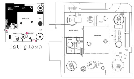 mediateca_planta_1er_nivel
