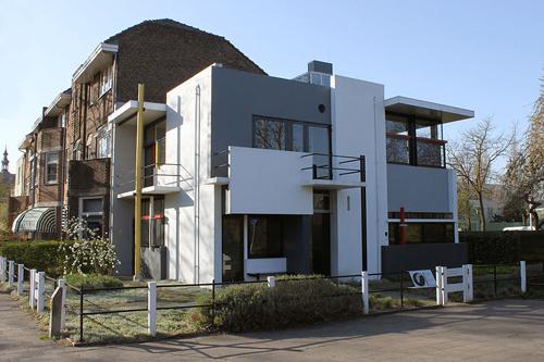 casa-rietveld-schroder-03