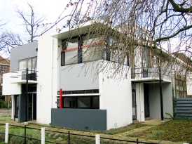 casa-rietveld-schroder-06