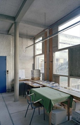 Olivier Martin-Gambier 2004© FLC/ADAGP