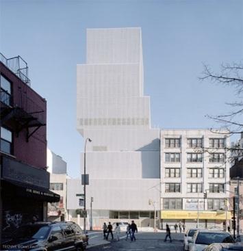 7-museo-de-arte-contemporaneo-de-nueva-york-foto-dean-kaufman-2