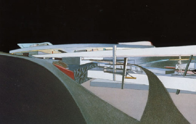 2-the-peak-zaha-hadid-architects