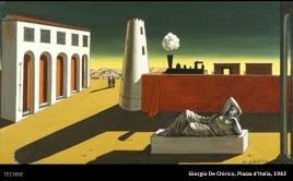 de-chirico-piazza-ditalia-1942