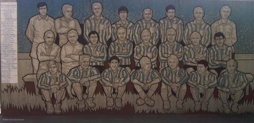 el-equipo-de-jose-mural-1140