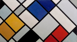 theo-van-doesburg-contra-composition-of-dissonances-xvi-wp