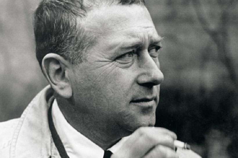 Marcel Breuer, tecnne